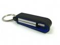 USB Stick Klasik 141 - thumbnail - 1