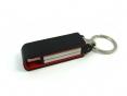 USB Stick Klasik 141 - thumbnail - 3
