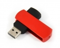 USB Stick Klasik 143