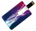 USB Stick Design 201 - thumbnail - 1