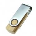 USB Stick Klasik 105W
