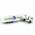 USB Stick Design 203 - 14