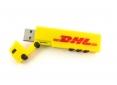 USB Stick Design 203 - 16