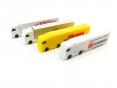 USB Stick Design 203 - 18