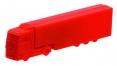 USB Stick Design 203