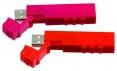 USB Stick Design 203 - thumbnail - 2