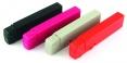 USB Stick Design 203 - thumbnail - 3