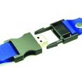 USB Stick Design 204 - 12