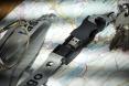 USB Stick Design 204 - 16