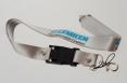 USB Stick Design 204 - 20