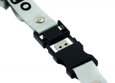 USB Stick Design 204