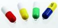 USB Stick Design 207 - 6