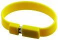 USB Stick Design 210