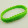 USB Stick Design 211 - 14