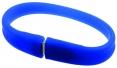 USB Stick Design 211