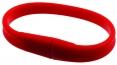 USB Stick Design 211 - thumbnail - 2