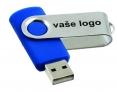 USB Stick Klasik 105S - 10
