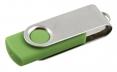 USB Stick Klasik 105S - 12