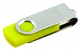USB Stick Klasik 105S - 14