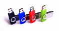 USB Stick Klasik 105S - 16
