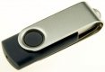 USB Stick Klasik 105S - 18