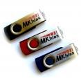 USB Stick Klasik 105S - 24