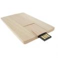 USB Stick Design 213 - 6