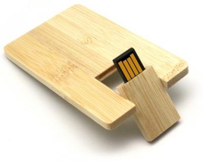 USB Stick Design 213