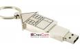 USB Stick Design 216 - 8