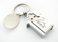 USB Stick Design 216 - 10
