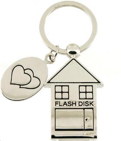 USB Stick Design 216