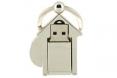 USB Stick Design 216 - thumbnail - 3