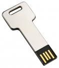 USB Stick Design 225