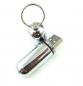 USB Stick Design 231