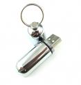 USB Stick Design 231