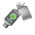 USB Stick Design 232