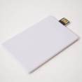 USB Stick Design 237 - 8