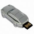 USB Stick Design 240